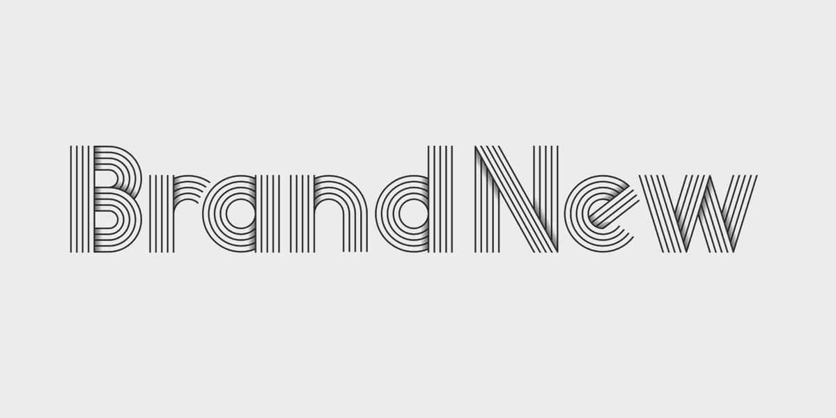 Podcasts / Hablamos de branding y blogs con Armin Vit