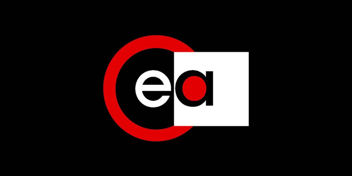 Podcast / Hablamos de branding y formación con Eugenio Vega