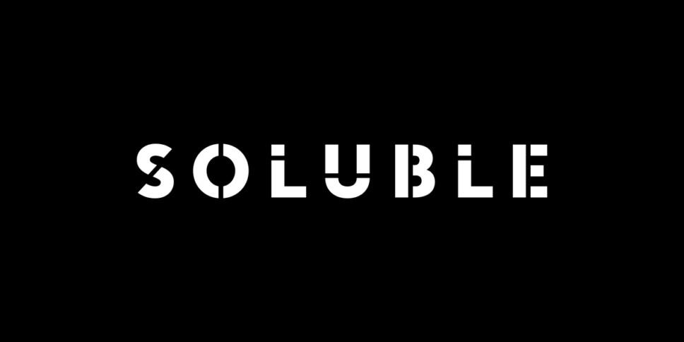 Entrevista a Soluble estudio