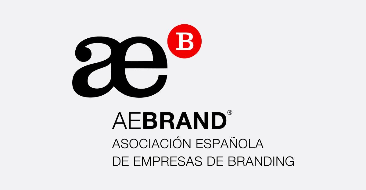 Podcasts / Hablamos de branding con el presidente de AEBRAND