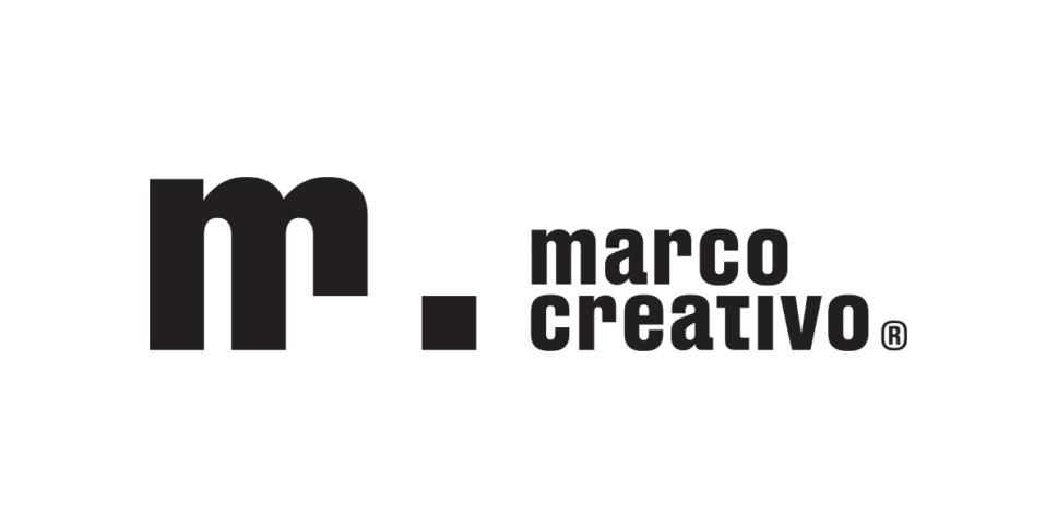 Entrevista a Marco Creativo