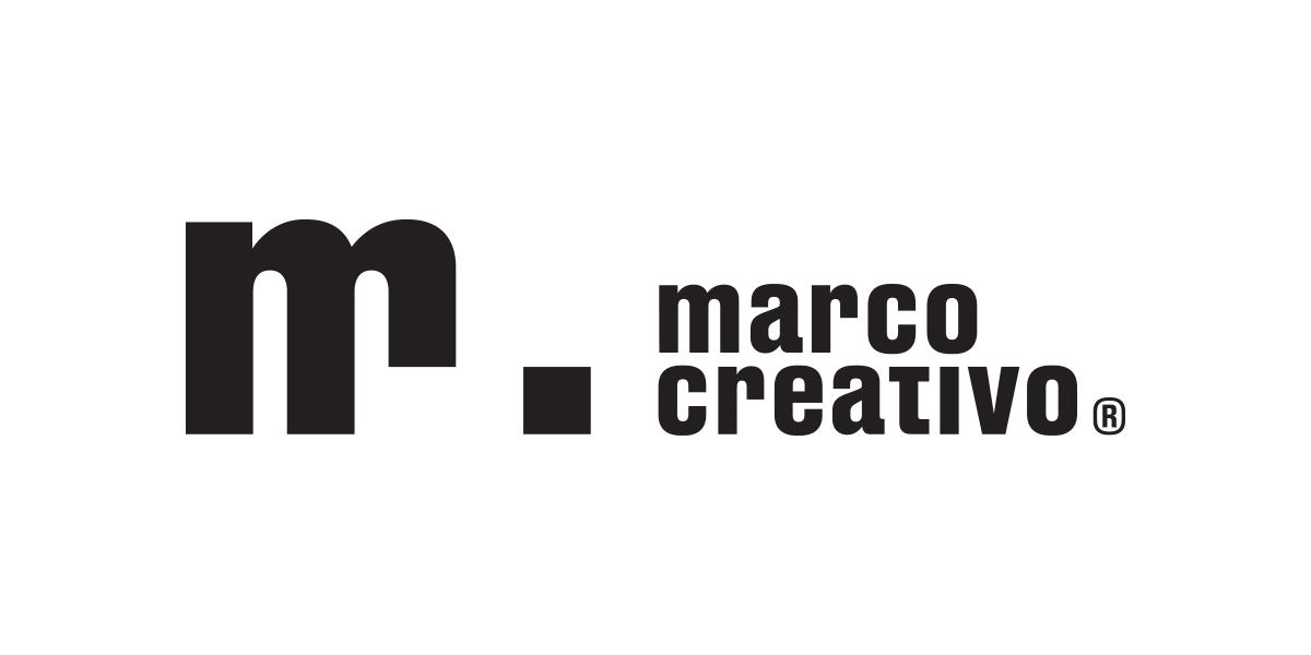 Podcasts / Hablamos de branding con Marco Creativo