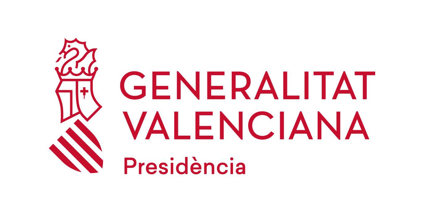 NOTICIAS: Eva, Fórmula 1 y Generalitat Valenciana