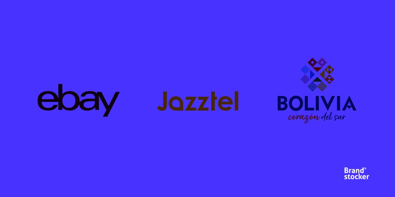 Podcast / NOTICIAS: Ebay, Jazztel y Bolivia