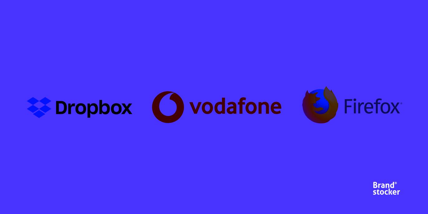 Podcast / NOTICIAS: Dropbox, Vodafone y Firefox