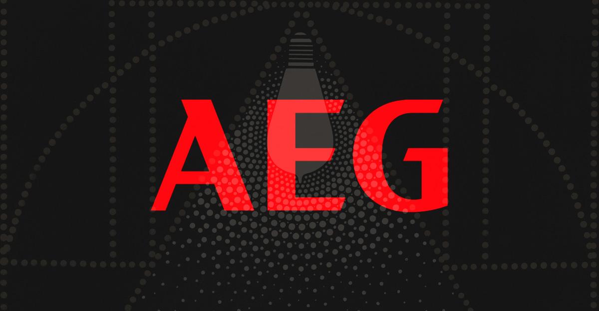 Podcast / AEG y el origen del branding