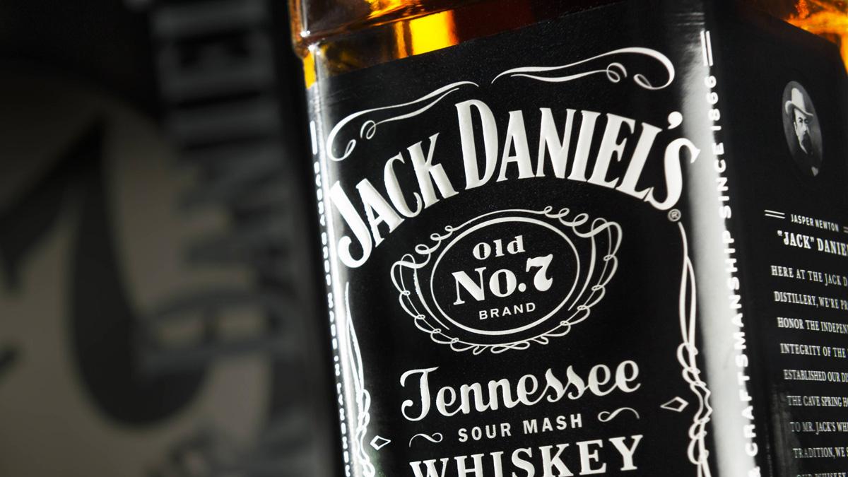 Podcast / Jack Daniel's y el origen del bourbon