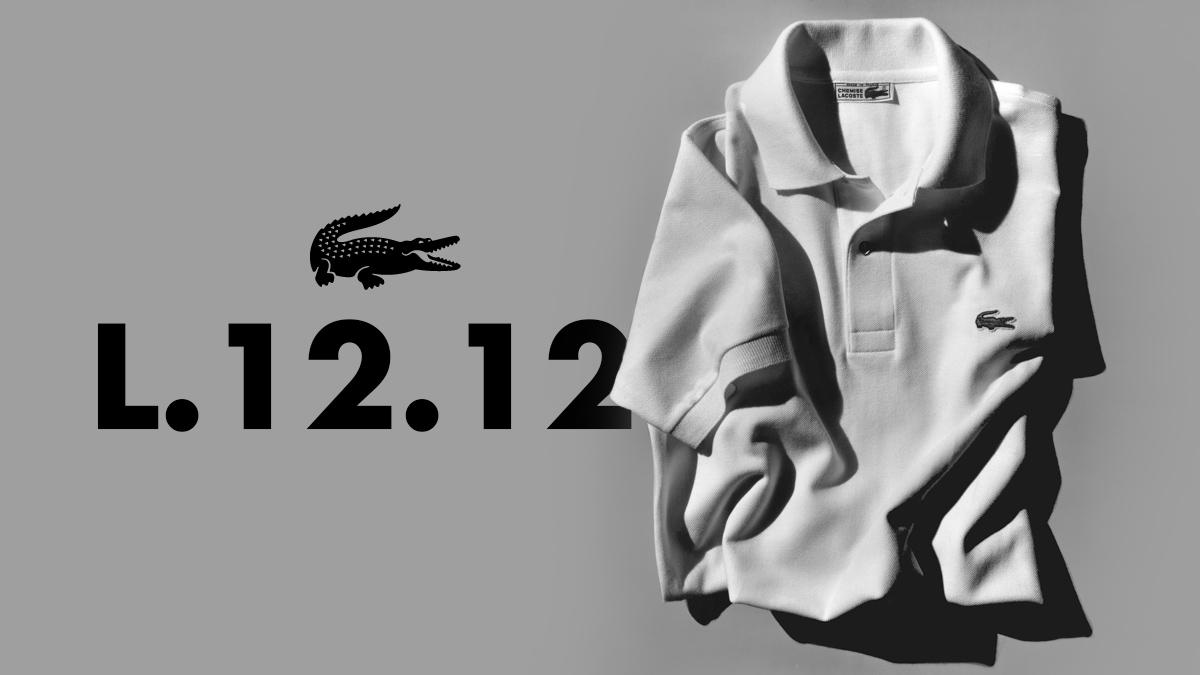 BrandStocker-Branding-Lacoste-POLO-L-12-12