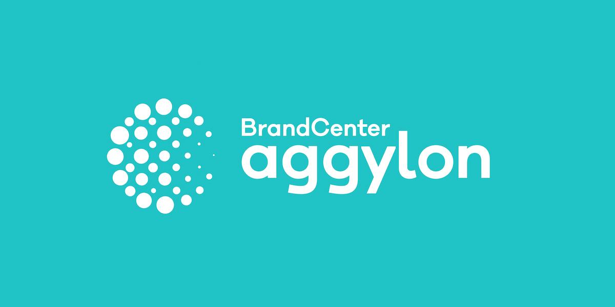 Podcasts / Hablamos de branding y brandCenter con Aggylon