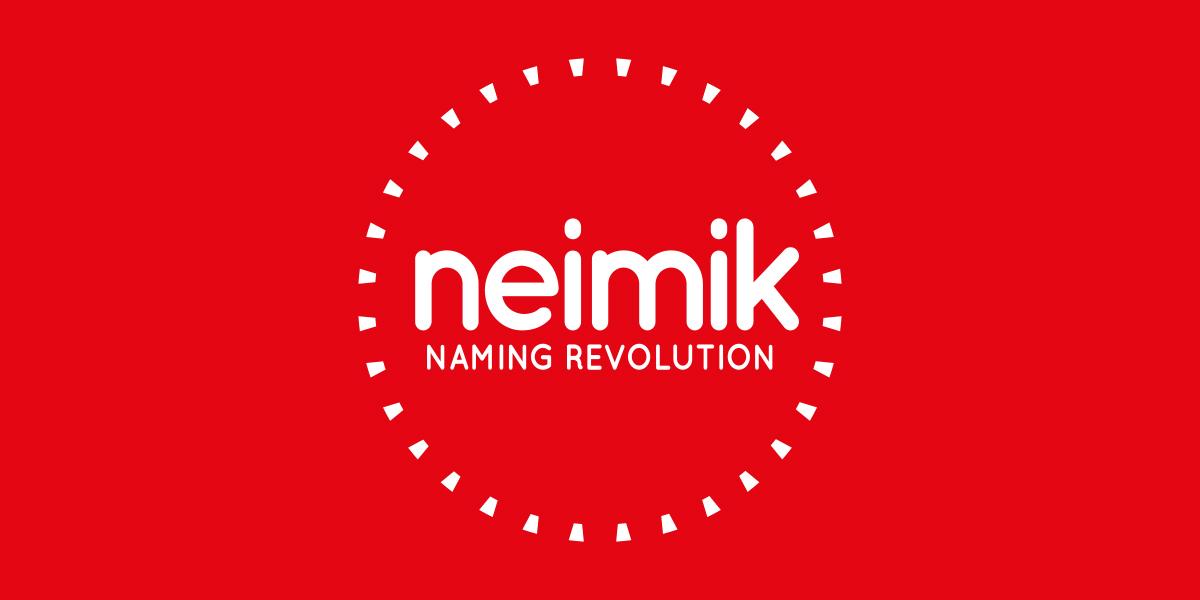 branding y naming