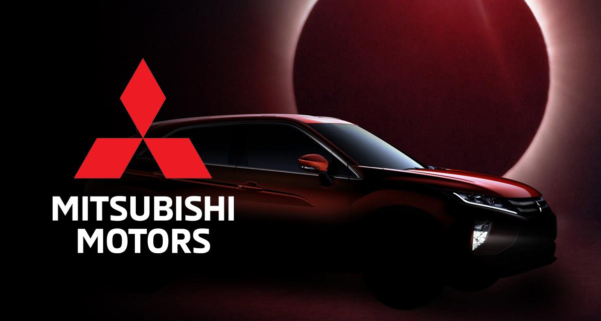 Podcast / Mitsubishi, lecciones de branding desde Japón