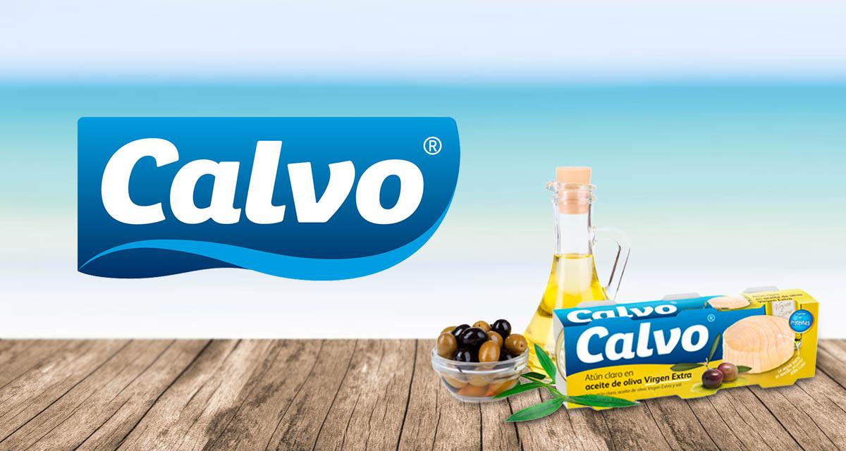 Podcasts / Calvo, el origen de las conservas