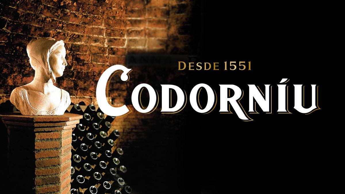 Podcasts / Codorníu, la empresa más antigua de España