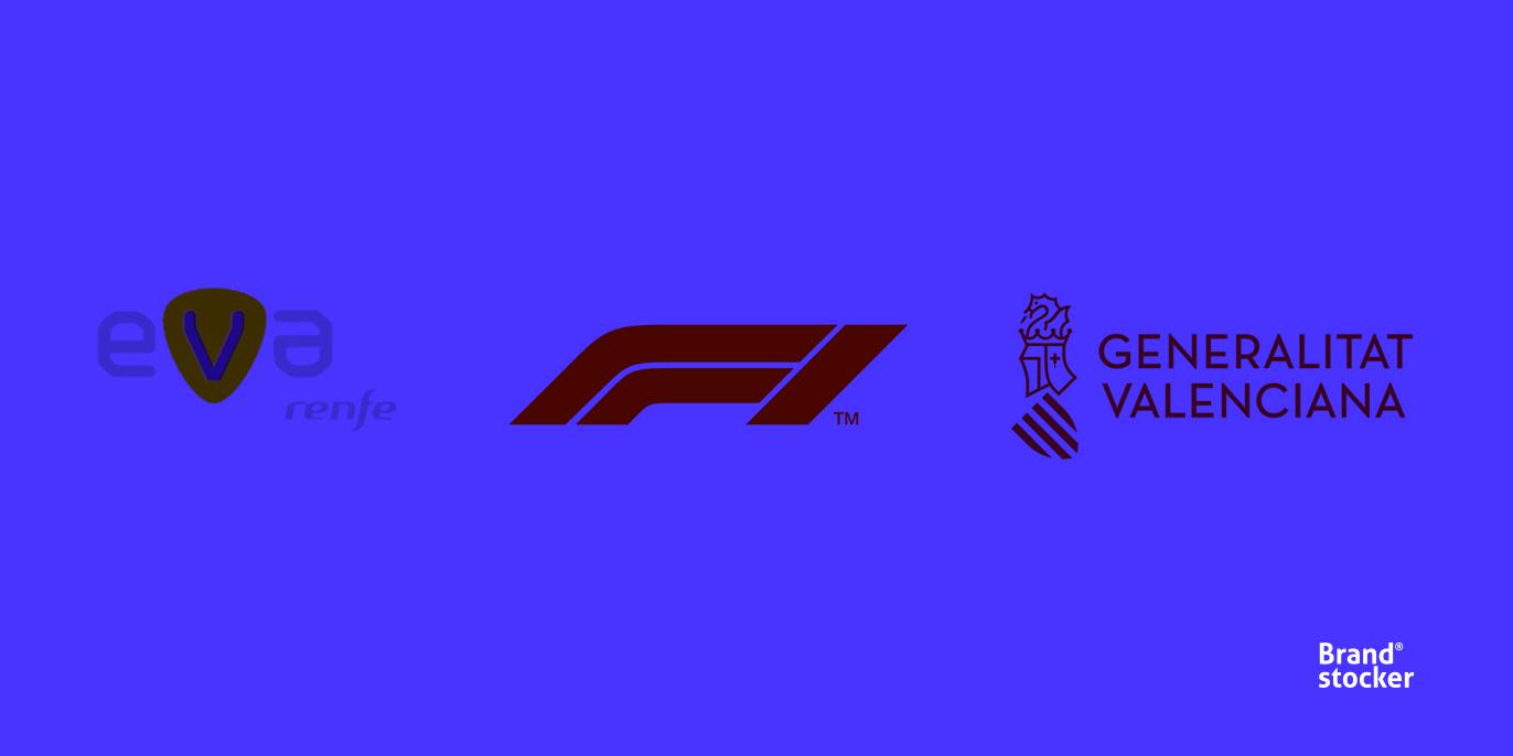 Podcast / NOTICIAS: Eva, Fórmula 1 y Generalitat Valenciana