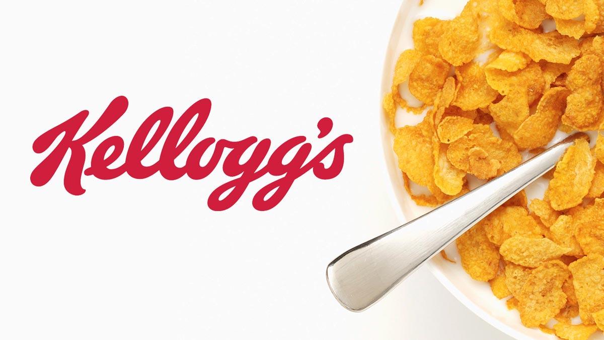 Podcast / Kellogg's y el descubrimiento de los cereales para el desayuno