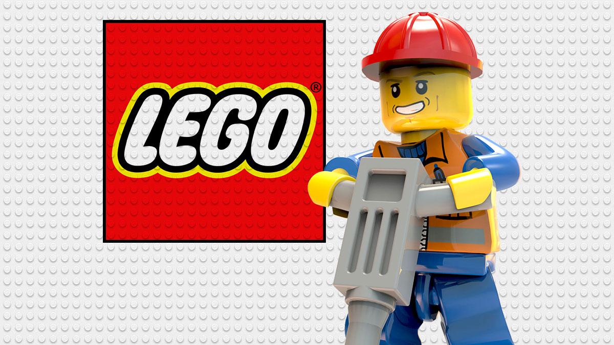 Podcasts / Lego, la marca más constructiva