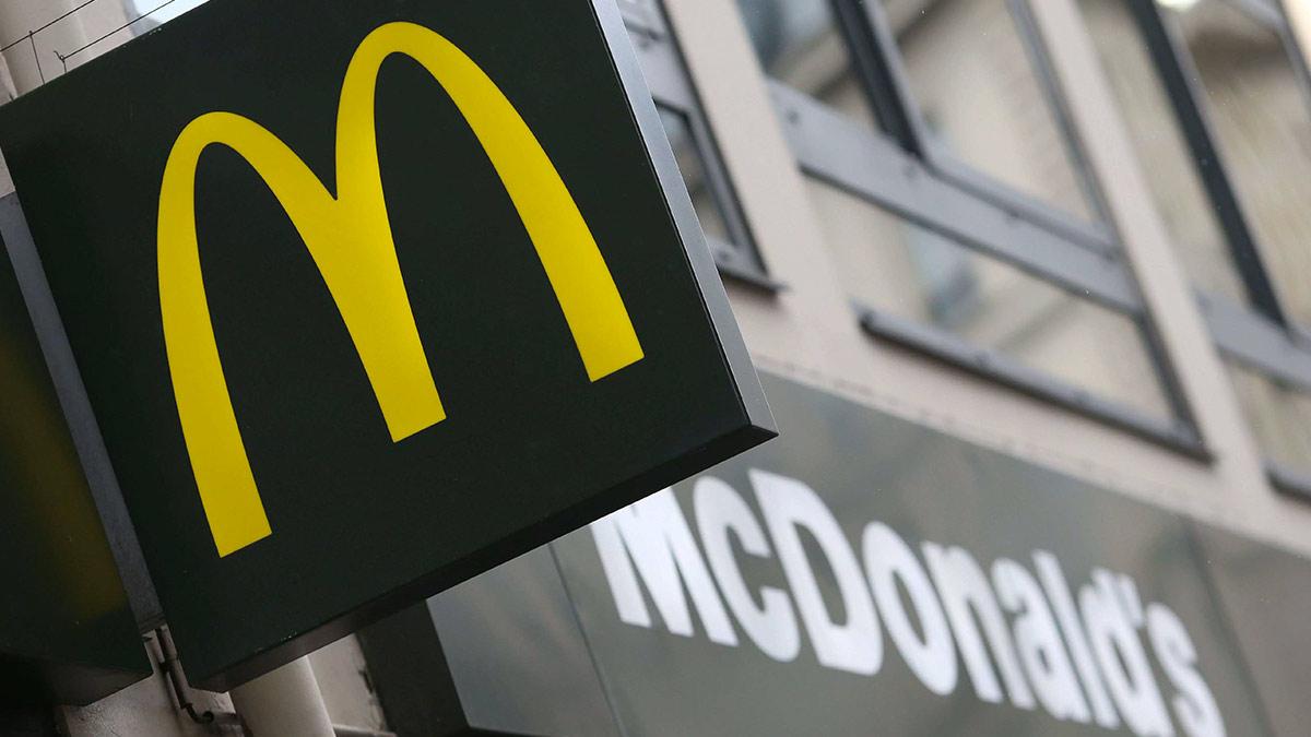 Podcasts / McDonald's, la historia de «El Fundador» de la comida rápida