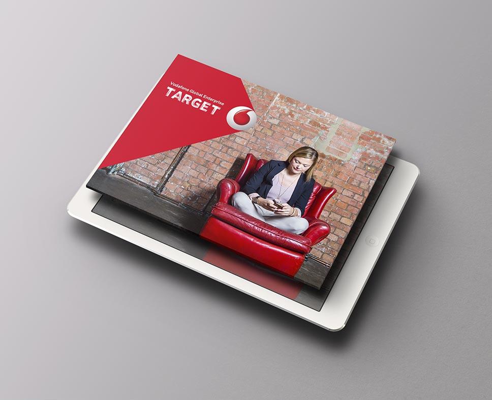 BrandStocker-Tarjet-Vodafone-02