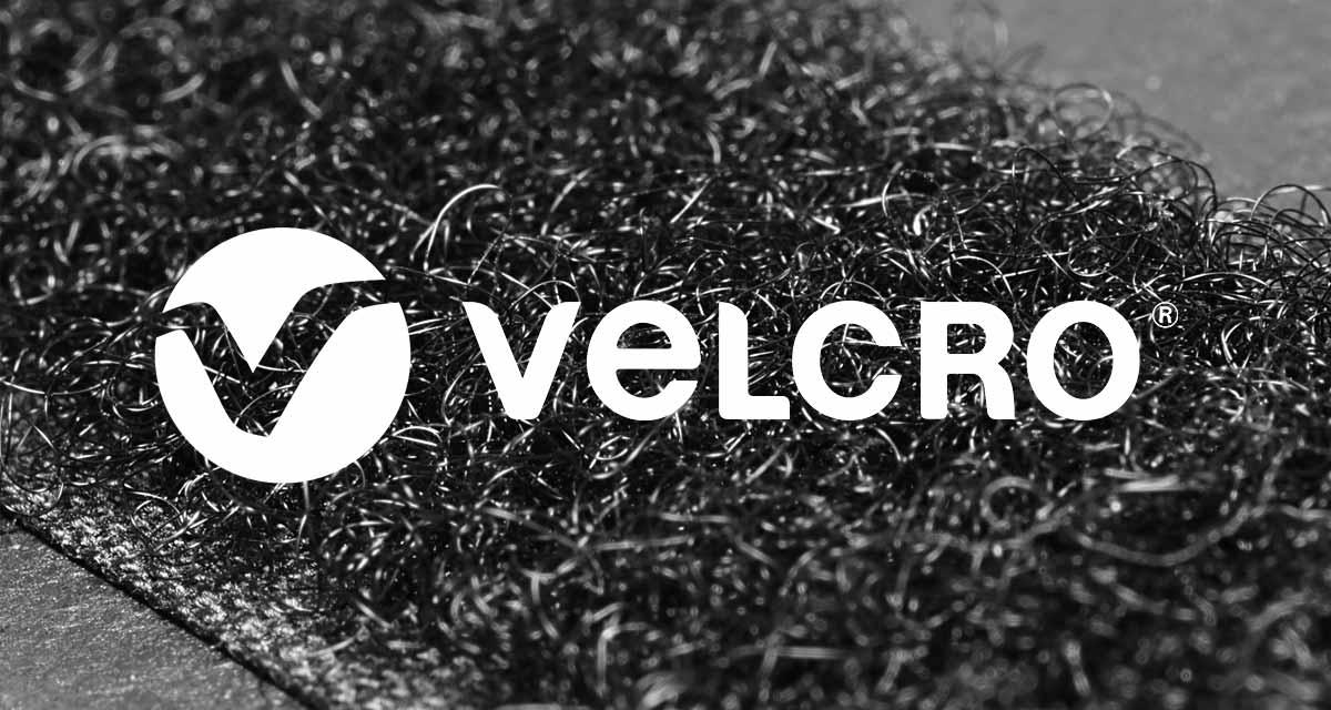Podcasts / Velcro y el origen del… velcro