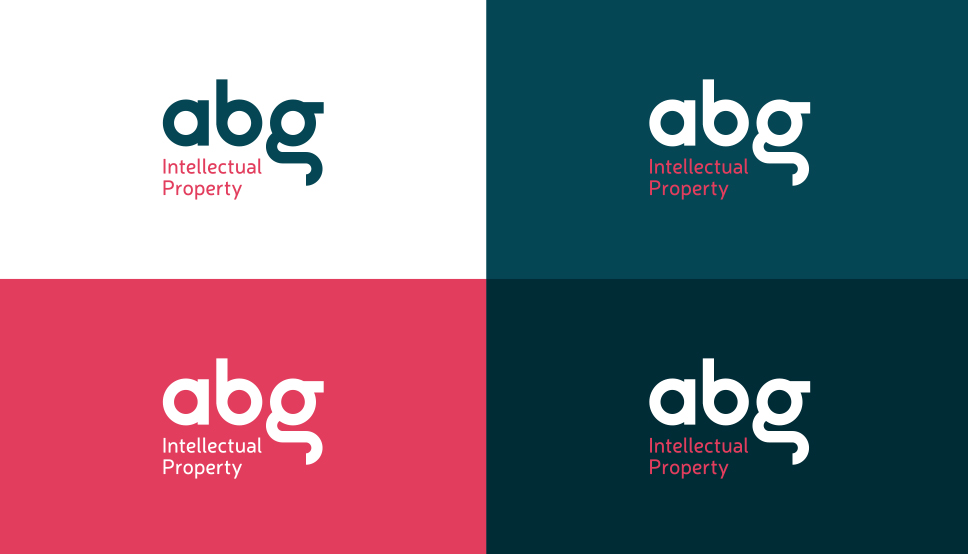 BrandStocker-agencia-madrid-ABG-Intellectual-Property-IP-Patentes-Logo-colores