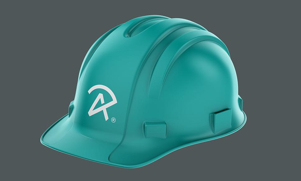 BrandStocker-agencia-madrid-Advanced-Technologies-Casco