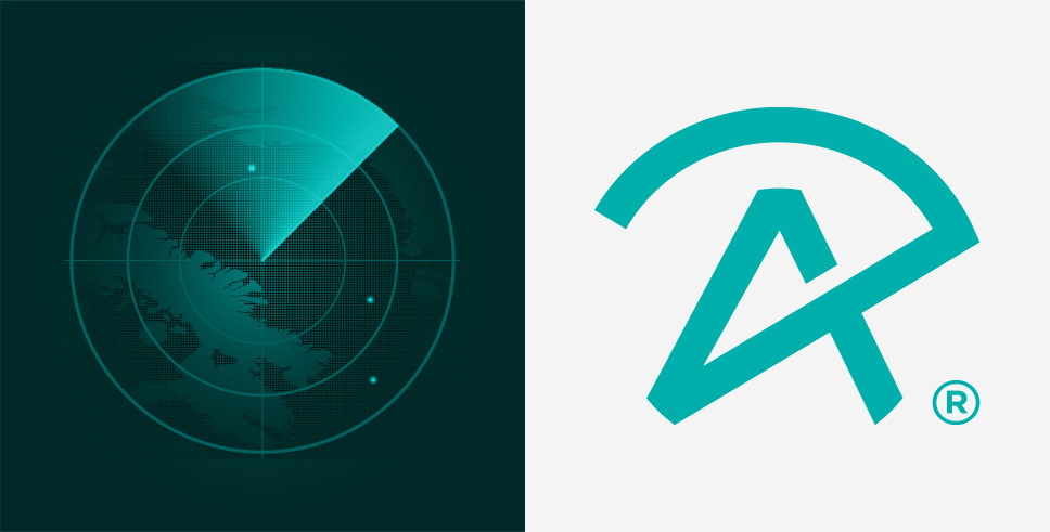 BrandStocker-agencia-madrid-Advanced-Radar-Technologies-Concept