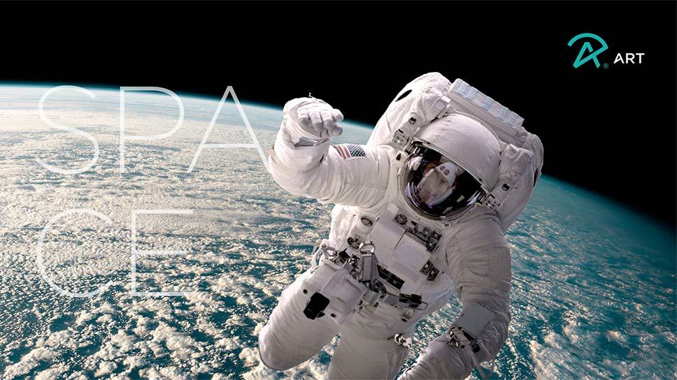 BrandStocker-agencia-madrid-Advanced-Technologies-Defense-space-espacio-ART Radar