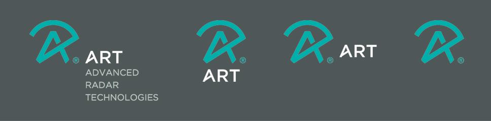 BrandStocker-agencia-madrid-Advanced-Technologies-Logo-simbolo-2