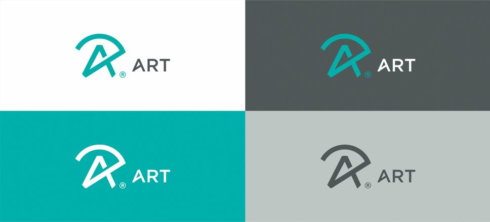 BrandStocker-agencia-madrid-Advanced-Technologies-Logo-simbolo