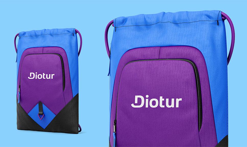 BrandStocker-agencia-madrid-Diotur-turismo-mochila