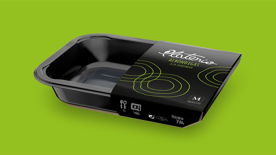 Brandstocker-agencia-madrid-Platerio-empresa-comida-preparada-container-tray-2