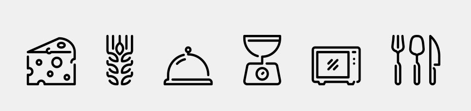 Brandstocker-agencia-madrid-Platerio-empresa-comida-preparada-pidctogramas