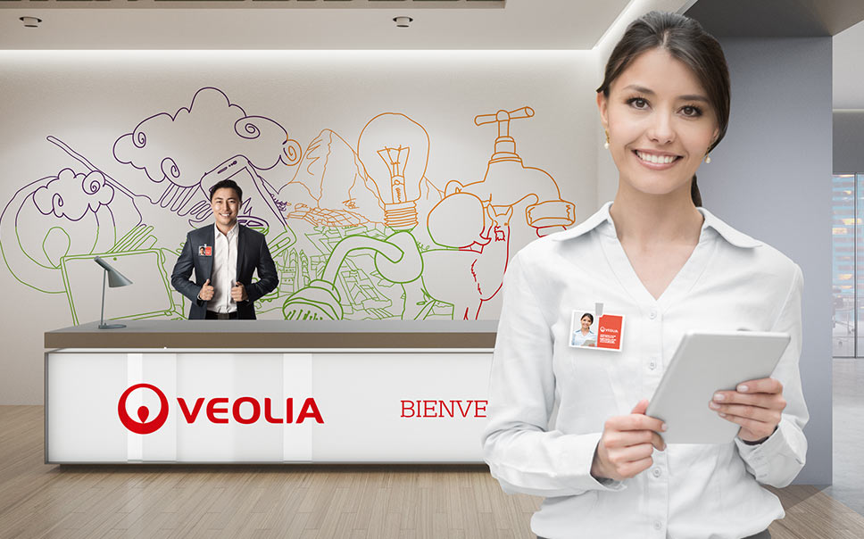 Brandstocker-agencia-madrid-Veolia-implatacion-vinilos-oficina-oficinas-2