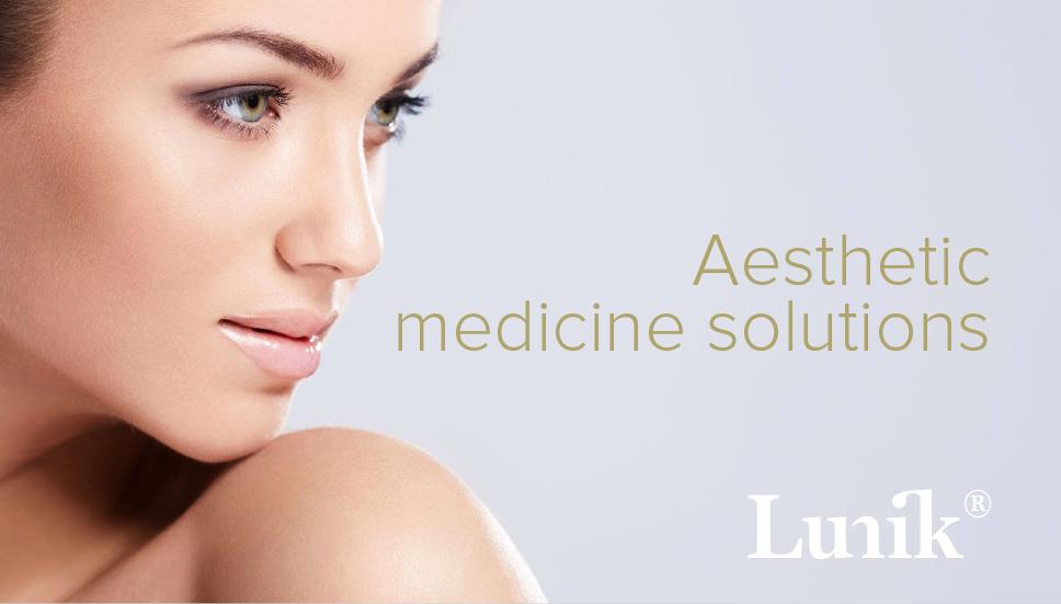 Brandstocker-agencia-madrid-marca-clinica-logotipo-logo-estietica-cirujia-lujo-Lunik-04