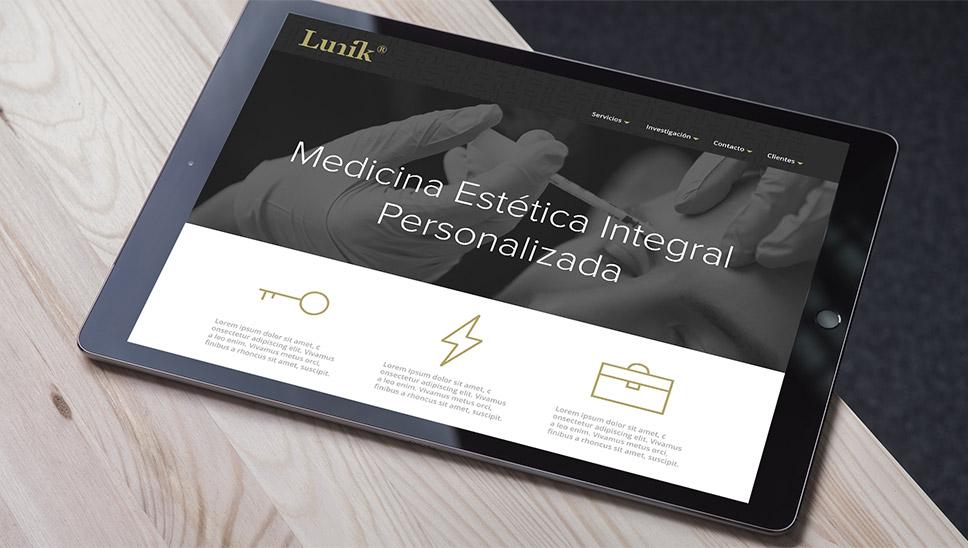 Brandstocker-agencia-madrid-marca-clinica-logotipo-logo-estietica-cirujia-lujo