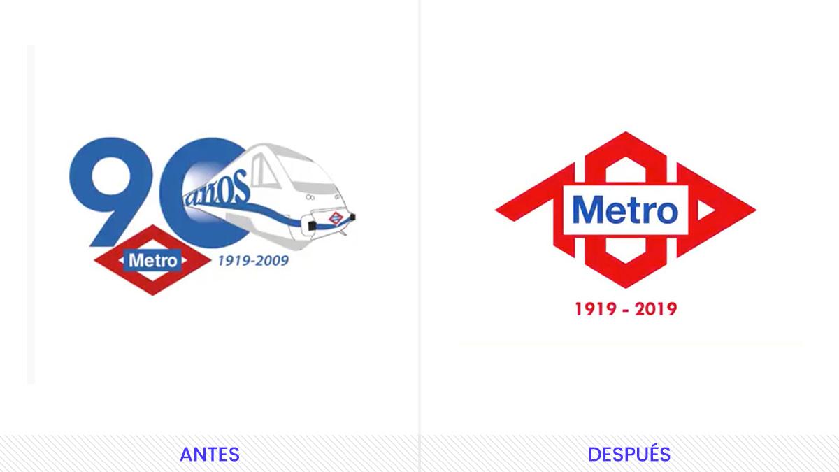 NOTICIAS: EMT, Metro y Cupra