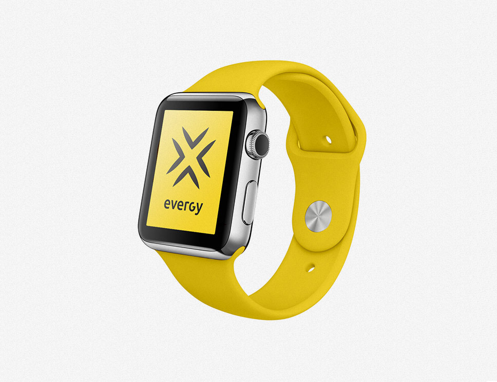 BrandStocker-evergy-fitness-thomas-Apple-Watch