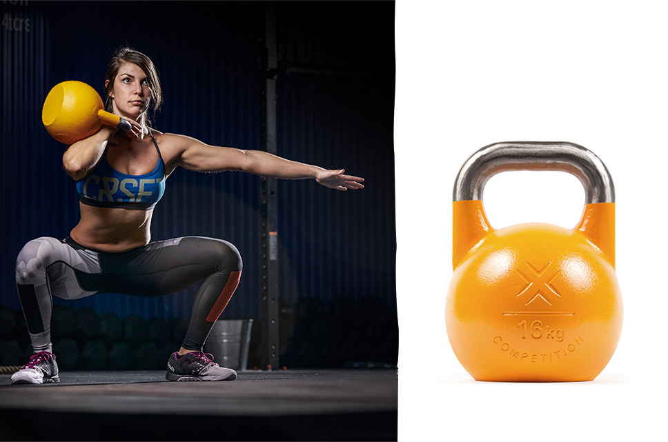 BrandStocker-evergy-fitness-thomas-kettlebell-competicion