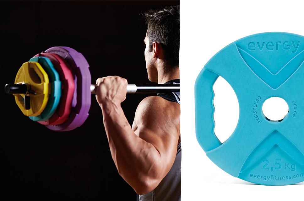 BrandStocker-evergy-fitness-thomas-set-pump