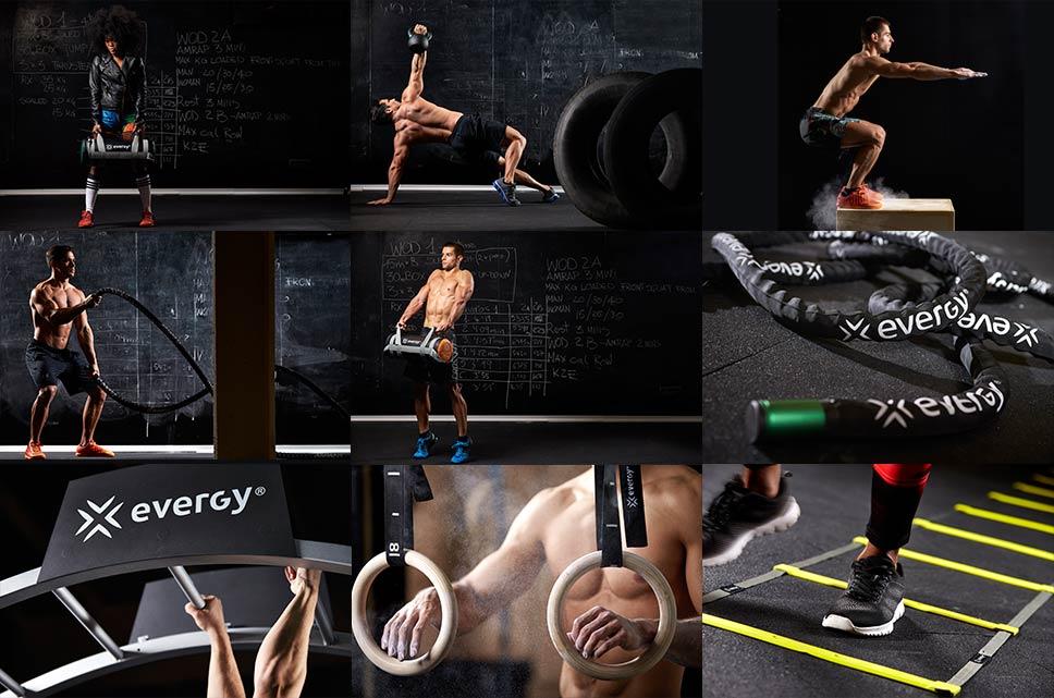 BrandStocker-evergy-fitness-thomas-shooting-galeria-fotos