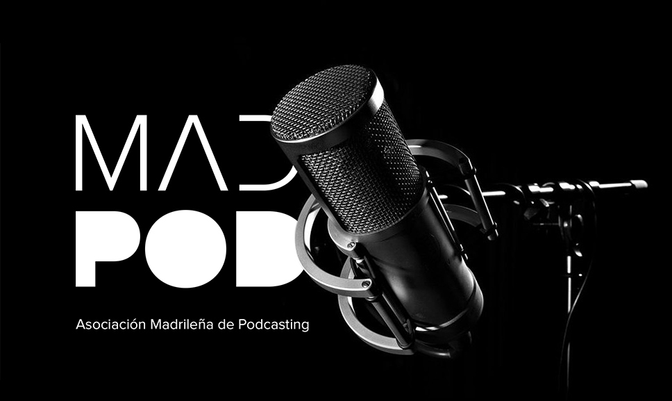 Proyectos / MADPOD