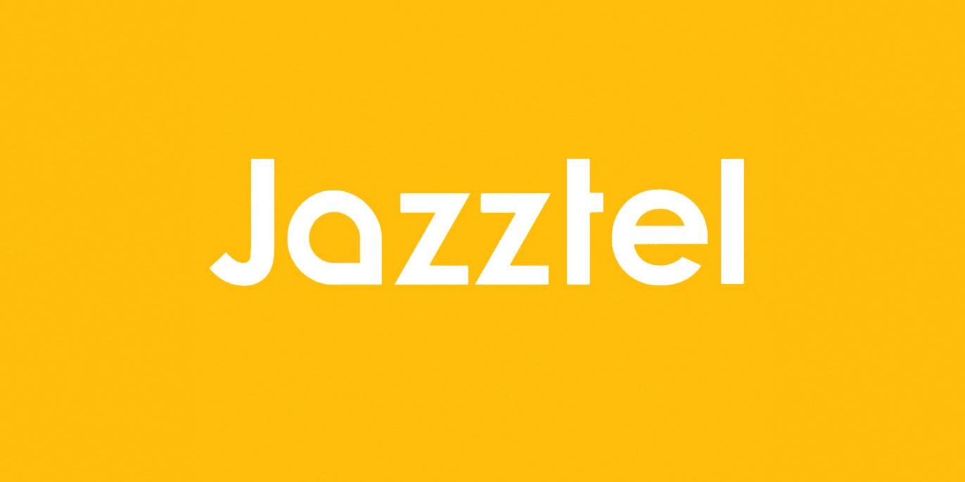 NOTICIAS: Ebay, Jazztel y Bolivia
