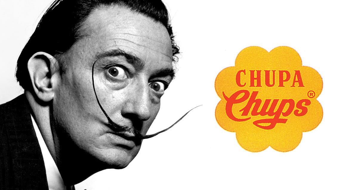 BrandStocker-Chupa-Chups-Dali-logo