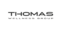 Thomas Wellness Group