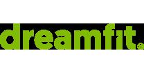 Dreamfit