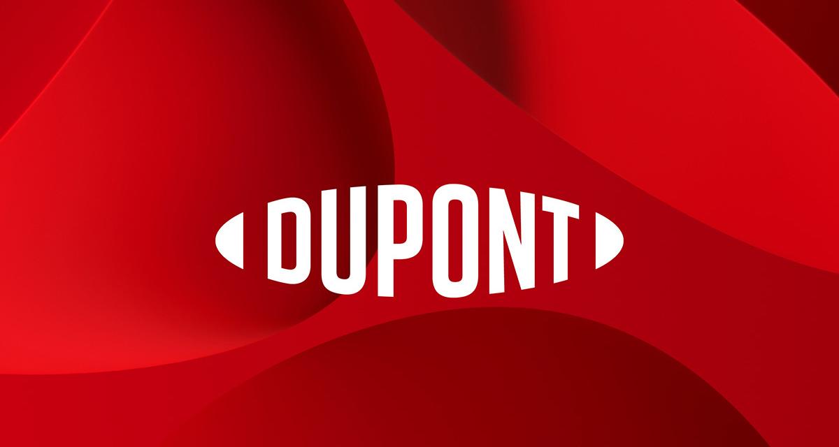 Podcasts / DuPont, el origen de las medias y la obsolescencia programada