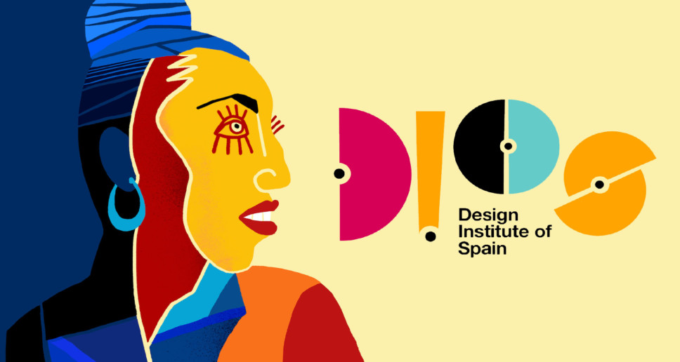 DIOS (Design Institute of Spain)