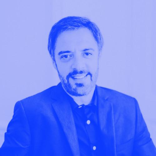 Juan Mellen
