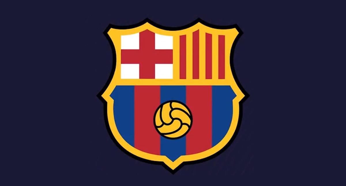 Podcast / Polémica sobre el rebranding del FC Barcelona