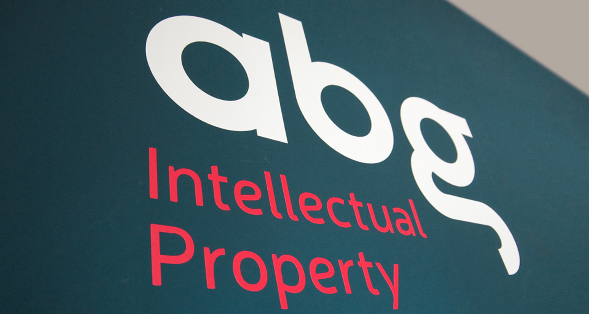 ABG Intellectual Property